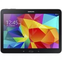 Samsung T535 Galaxy Tab 4 10.1 LTE