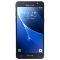 Samsung J510F Galaxy J5