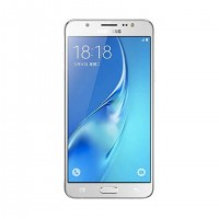 Samsung J510F Galaxy J5 White
