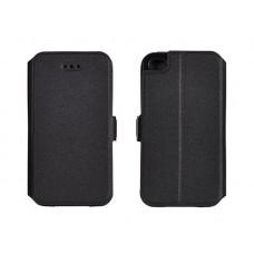 Кожени калъфи за LG G4 Telone Book черен