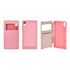 Калъфи за HTC One M8 WOW Mercury