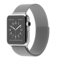 Apple Watch Steel MJ3Y2 42mm