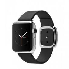 Apple Watch Steel MJYL2 (M) 38mm