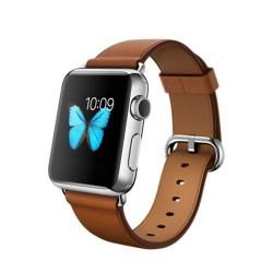 Apple Watch Steel MMF72 38mm