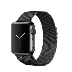 Apple Watch Steel MMFK2 38mm