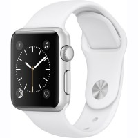 Apple Watch Series 1 MNNG2 38mm