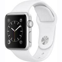 Apple Watch Series 1 MNNG2 38mm