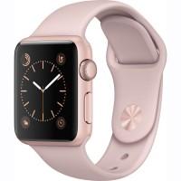 Apple Watch Series 1 MNNH2 38mm