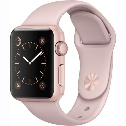 Apple Watch Series 1 MNNH2 38mm