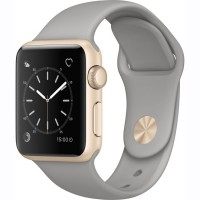 Apple Watch Series 1 MNNJ2 38mm
