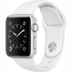 Apple Watch Series 1 MNNL2 42mm