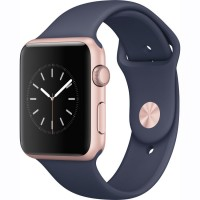 Apple Watch Series 1 MNNM2 42mm