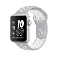 Apple Watch Nike+ MNNT2 42mm