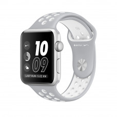 Apple Watch Nike+ MNNT2 42mm
