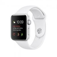 Apple Watch Series 2 MNNW2 38mm