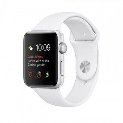 Apple Watch Series 2 MNNW2 38mm