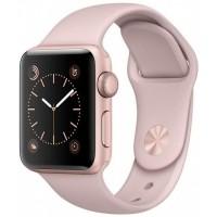 Apple Watch Series 2 MNNY2 38mm