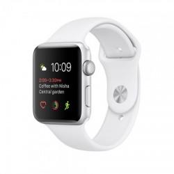 Apple Watch Series 2 MNPJ2 42mm