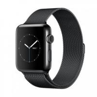 Apple Watch Series 2 MNQ12 42mm