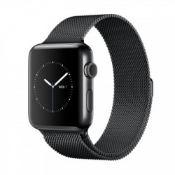 Apple Watch Series 2 MNQ12 42mm