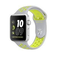 Apple Watch Nike+ MNYP2 38mm