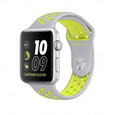 Apple Watch Nike+ MNYP2 38mm