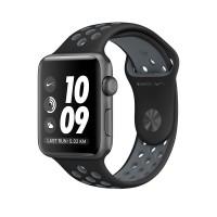 Apple Watch Nike+ MNYX2 38mm