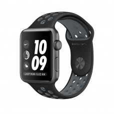 Apple Watch Nike+ MNYX2 38mm