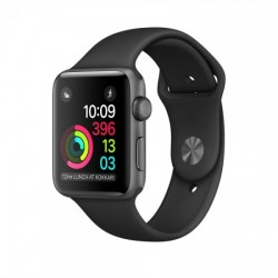 Apple Watch Series 2 MP0D2 38mm