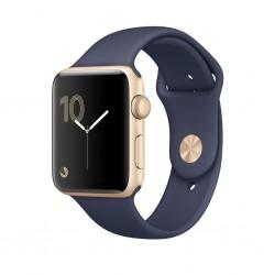 Apple Watch Series 1 MQ102 38mm