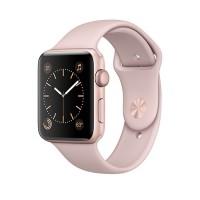 Apple Watch Series 2 MQ142 42mm