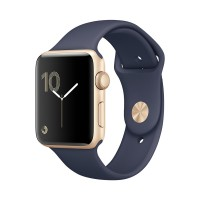 Apple Watch Series 2 MQ152 42mm