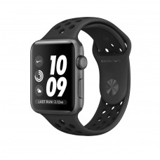 Apple Watch Nike+ MQ162 38mm