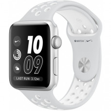 Apple Watch Nike+ MQ172 38mm