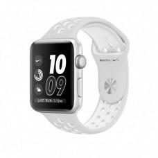 Apple Watch Nike+ MQ192 42mm