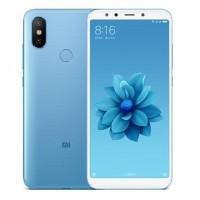 Xiaomi Mi A2 (Mi6 X) 32GB 4GB RAM Blue