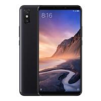 Xiaomi Mi Max 3 64GB Dual Black