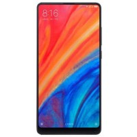 Xiaomi Mi Mix 2S 128GB Black