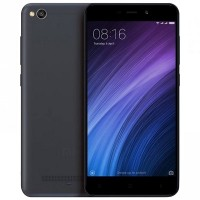 Xiaomi Redmi 4A Dual Sim 16GB Grey