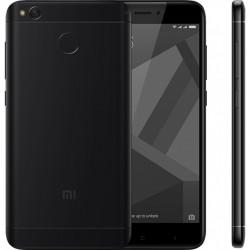 Xiaomi Redmi 4X Dual Sim 32GB Black