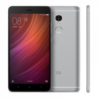 Xiaomi Redmi Note 4 Dual Sim 32GB Grey