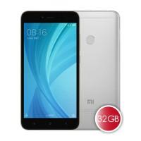 Xiaomi Redmi Note 5A Prime Dual Sim 32GB Dark Grey