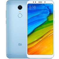 Xiaomi Redmi 5 16GB Blue