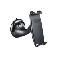 Стойка за кола SMART ECO - Samsung Galaxy A8 Plus