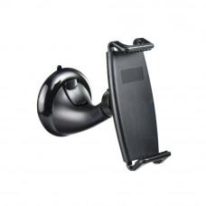 Стойка за кола SMART ECO - Apple iPhone 7