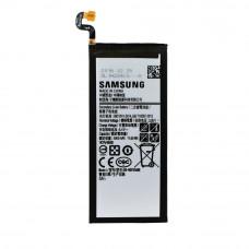 Оригинална батерия Samsung EB-BG950ABA 3000 mAh - Samsung Galaxy S8