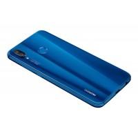 Huawei Honor 10 Lite 64GB Dual Sim Blue