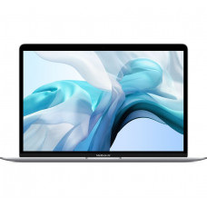 Apple MacBook Air 13 Retina MRE92 256GB 2018 Grey