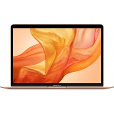 Apple MacBook Air 13 Retina MREE2 128GB 2018 Gold