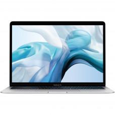 Apple MacBook Air 13 Retina MREA2 128GB 2018 Silver